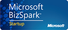 Microsoft BizSpark Startup